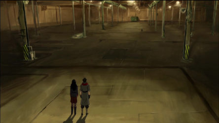 File:Empty warehouse.png