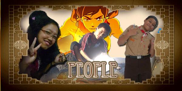 People Phoa 01