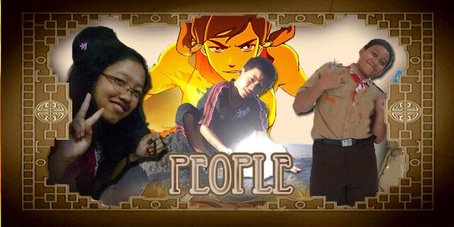 File:People Phoa 01.jpg