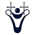 Pierrot logo.png