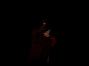 Ursa's departure