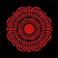 Red Lotus insignia.png