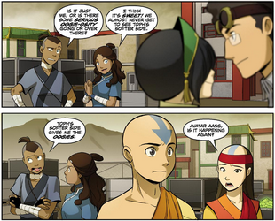 File:Toph gives Sokka oogies.png