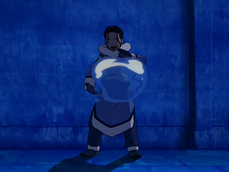 File:Katara bending a water bubble.png
