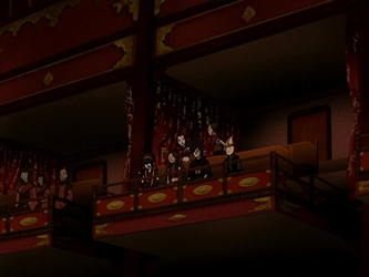 File:At Ember Island Theater.png
