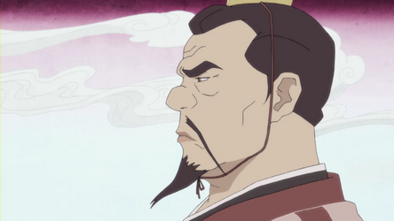 File:Chou the Elder.png