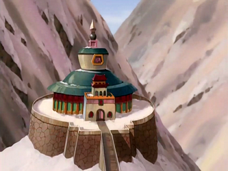 File:Earth Kingdom Avatar Temple.png