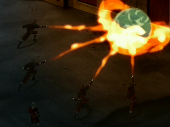File:Pohuai Stronghold guards attack.png