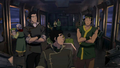 Mako, Bolin, and Tu.png