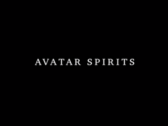 File:Avatar Spirits.png