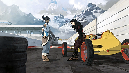 File:Korra and Asami becoming friends.png