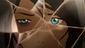 Korra's broken reflection.png