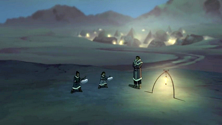 File:Noatak and Tarrlok waterbending.png