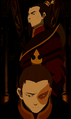Ozai welcomes Zuko.png