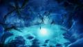 Southern Water Tribe spirit portal.png