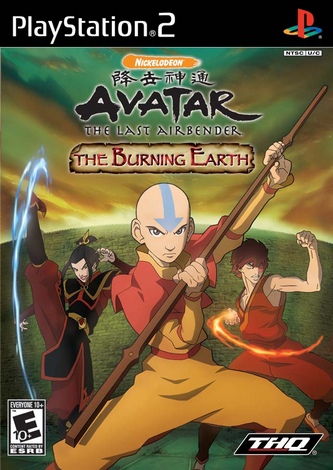 File:The Burning Earth PS2 cover.png