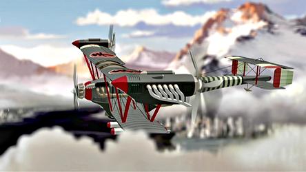 File:Equalist biplane.png