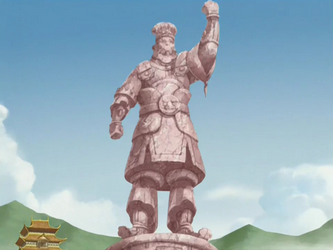 File:Chin's statue.png