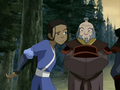 Katara and Iroh.png