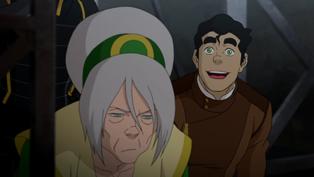 File:Toph and Bolin.png
