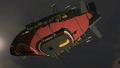 Equalist airship underside.png
