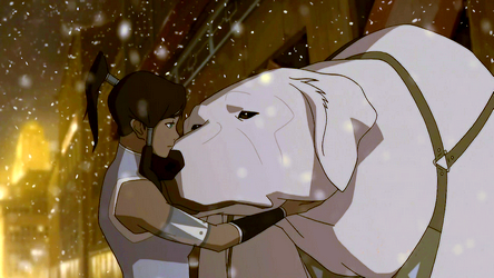 File:Naga concerned about Korra.png