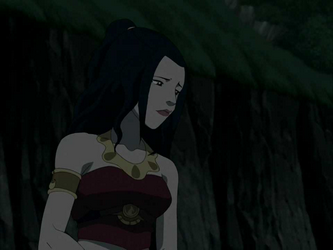 File:Azula reminisces.png
