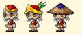Fanon Doc, Xu, and Bushi.png