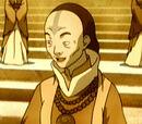 Zuster Lio