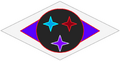 Red Eye Kite symbol.png