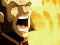 Zhao angry.png