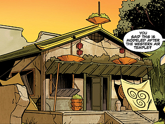 File:Official Avatar Aang Fan Club Ba Sing Se Chapter clubhouse.png