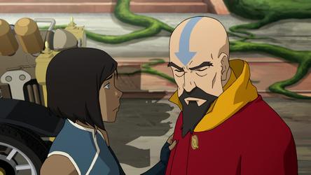 File:Korra and a worried Tenzin.png
