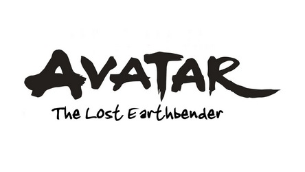 File:Lost Earthbender logo.jpg