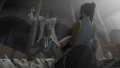 Tarrlok bloodbends.png