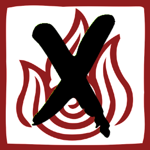 File:Removed firebending emblem.png