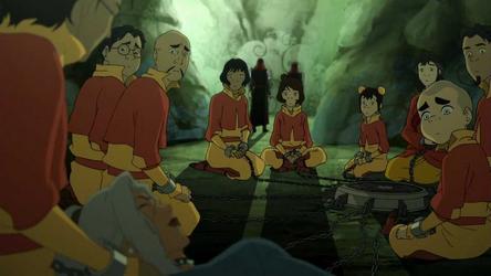 File:Red Lotus prisoners.png