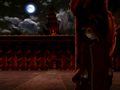 Capital Temple at night.png