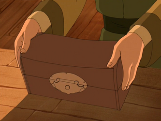 File:Box of money.png