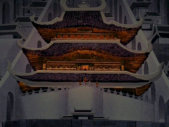 File:New Ozai Royal Palace.png