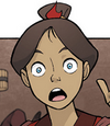 Katara disguised as a boy.png
