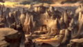 Thumbnail for version as of 21:58, February 1, 2015