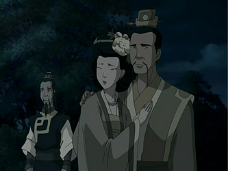 File:Lao, Poppy, and Yu.png