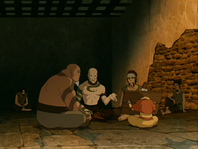 Chin Village prisoners.png