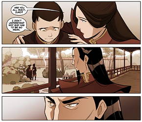 File:Ozai consumed by jealousy.png