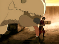 Zuko and Appa.png