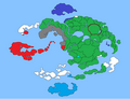 Avatar World2.png