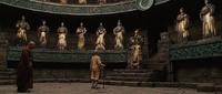 Film - Hall of Avatars