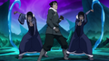 Desna, Bolin, and Eska.png