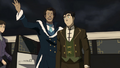 Varrick and Bolin.png